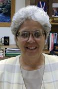 Principal Cheryl Renneckar to retire July 1