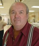 Longtime custodian Denis Snodgrass to retire