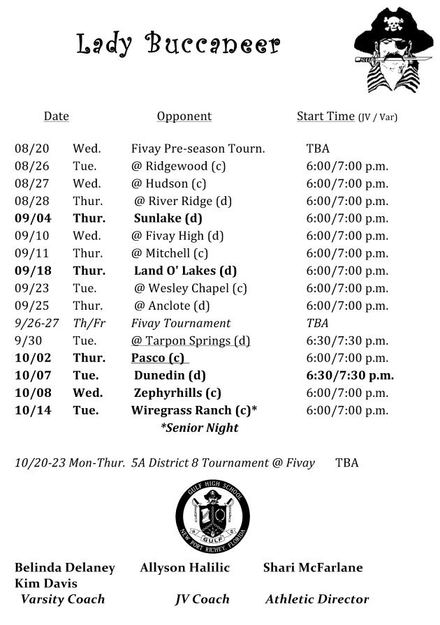 vb_schedule_revised_630