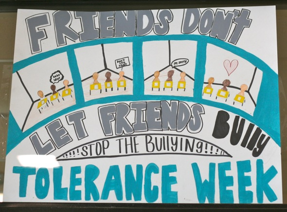 Tolerance Posters | www.pixshark.com - Images Galleries ...