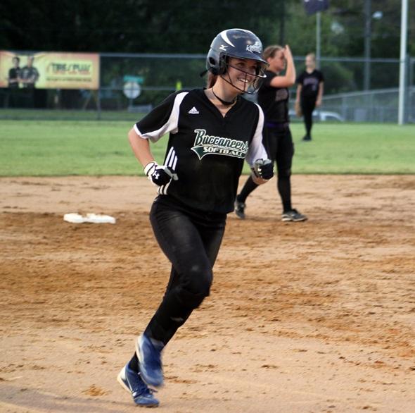 Softball news