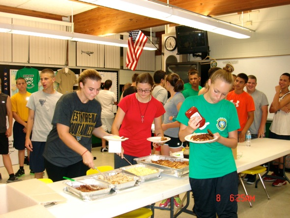njrotc_breakfast_590