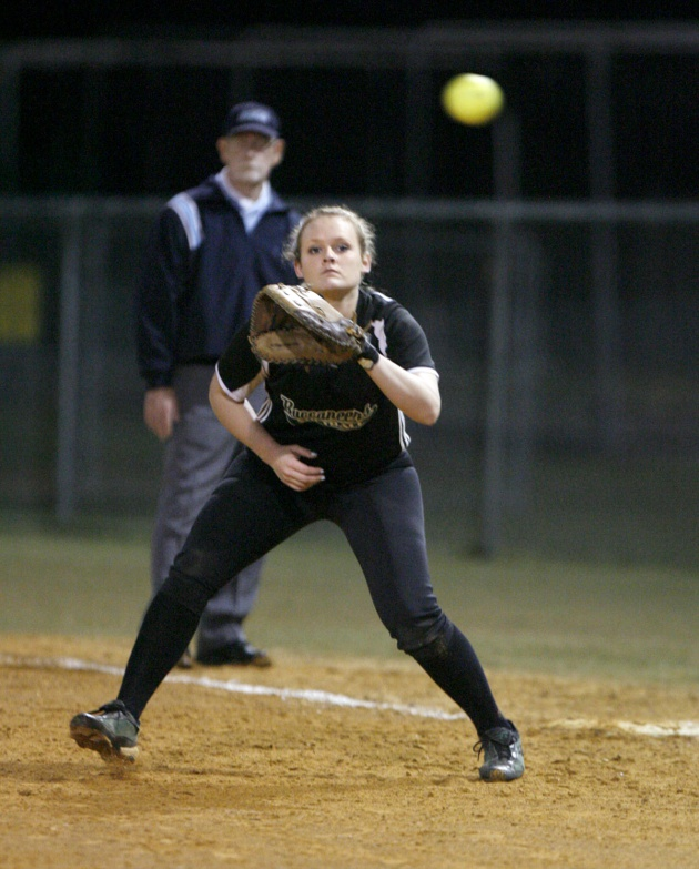 PT_380029_CLIF_6_nsc_softball022014