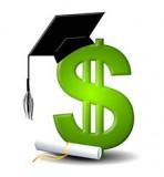 Scholarship Scoop