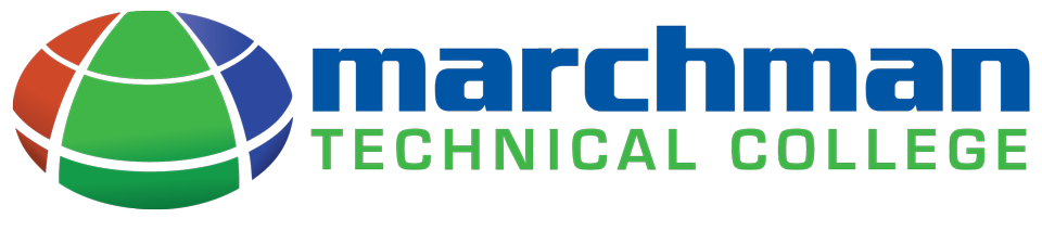 Interested in attending Marchman?