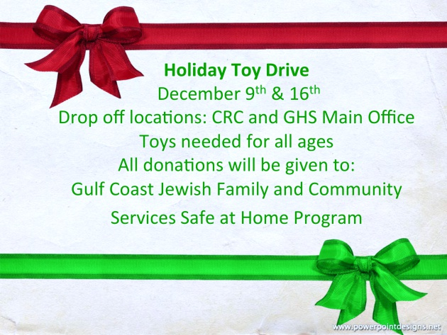 toy_drive_630a