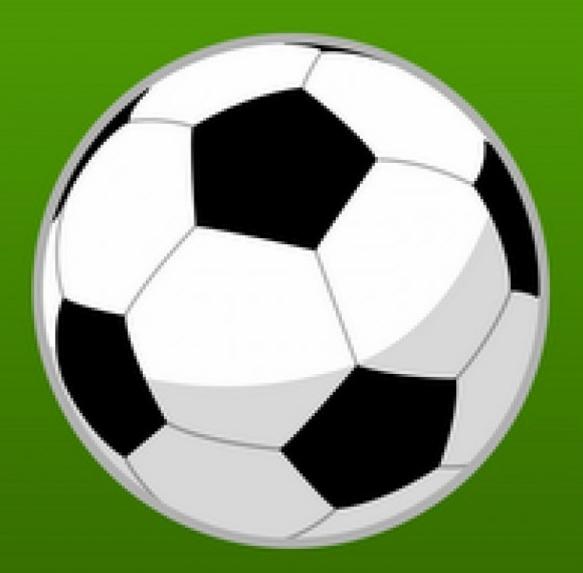 Girls Soccer News