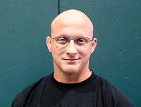 Coach DeWalt named Gulf Athletic Director