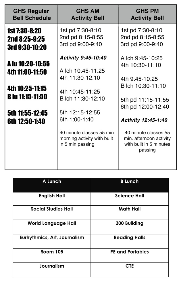 bell_schedule2