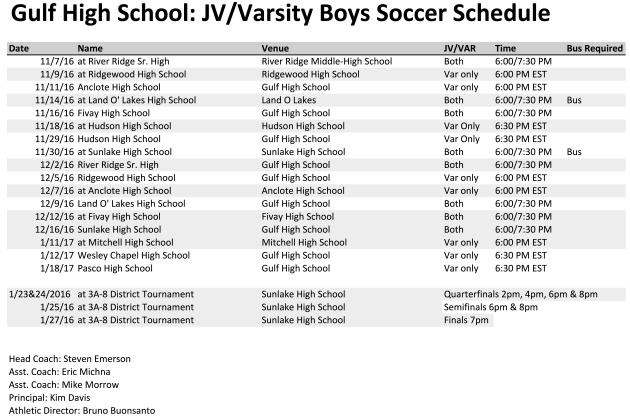 boys_soccer_630