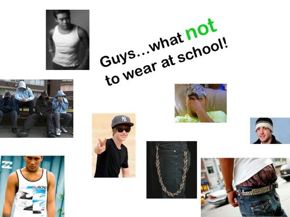 dress_code2