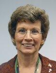 Assistant Principal Patricia Haynes to retire