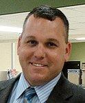 Steve Knobl named Gulf's next principal