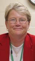 Dr. Deborah Lepley joins the Gulf administration