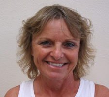 Coach Munday to retire