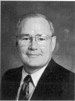 Carl Roll, former assistant principal
