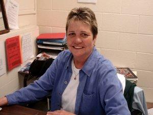 Marsha Warner, Gulf's DCT teacher, to retire