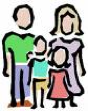 Free Active Parenting Class
