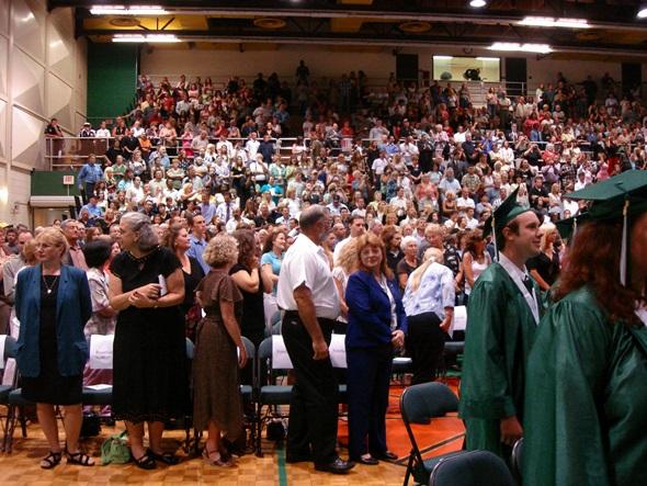 graduation06-590