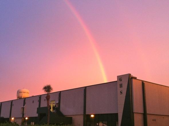 rainbow_590