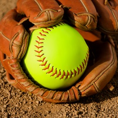 Softball: Gulf 8, Hudson 0