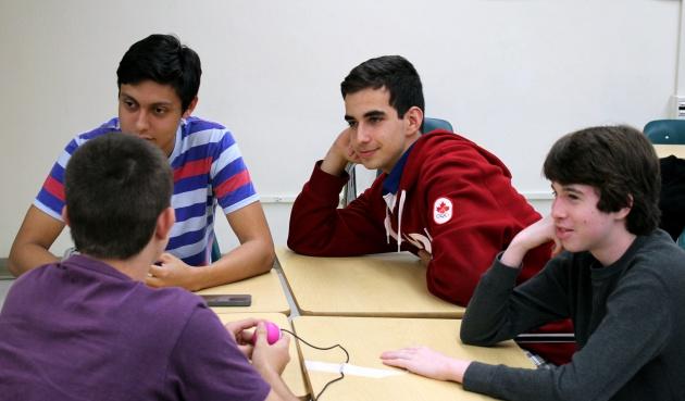 socialstudies bowl_104s