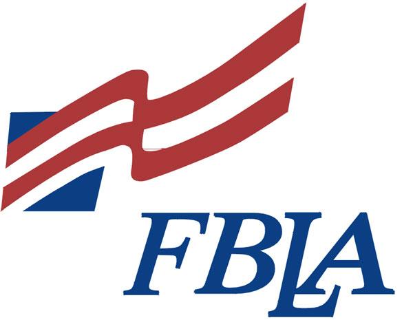 FBLA news