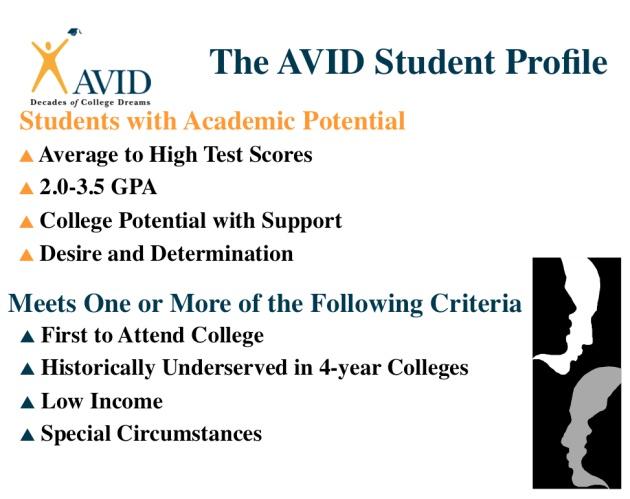 avid_student_profile_630