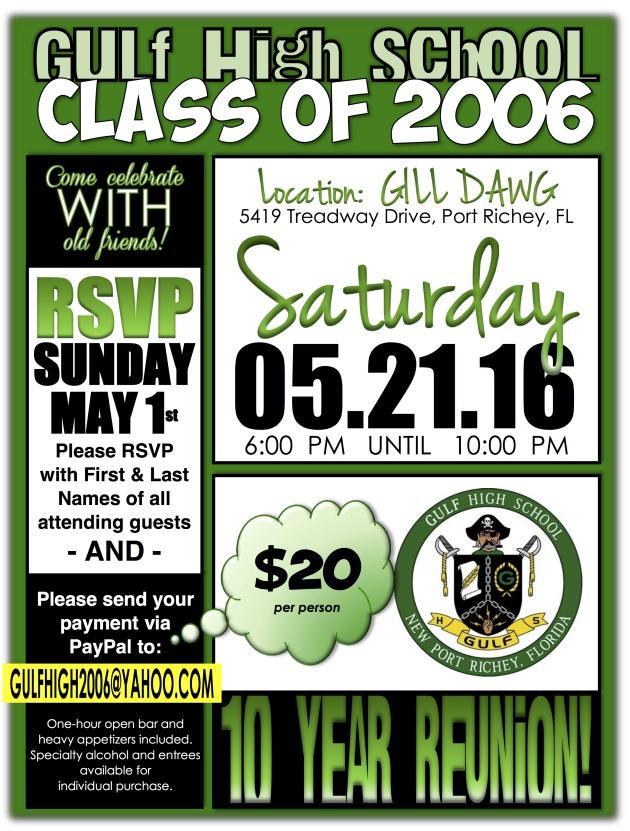 class_of_2006_630