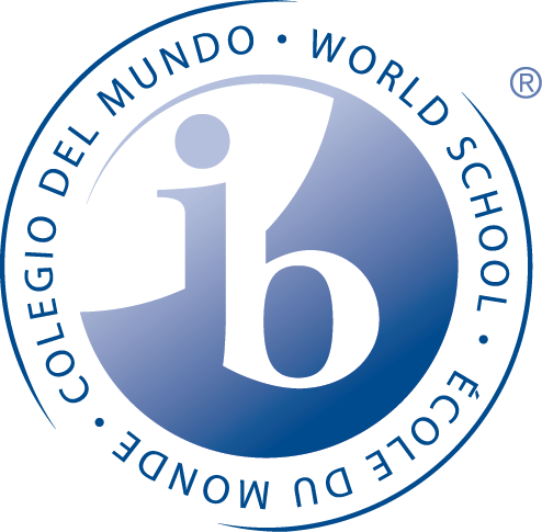 Learn more about GHS's IB Programme