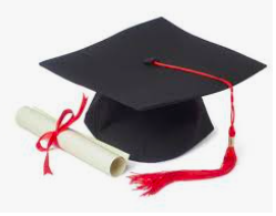 GHS Graduation Planned for June 2nd